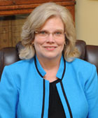 Judge Dianne Branch